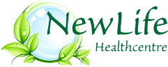 Newlife Healthcentre Wilnis