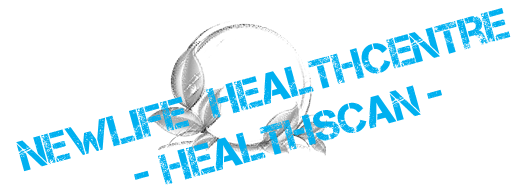 Newlife Healthcentre   Healthscan!