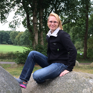 Newlife Healthcentre   Marianne van Leuveren